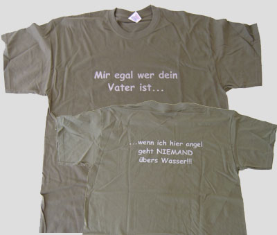 (T Shirt)
